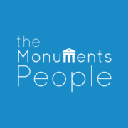 logo_the_monuments_people2