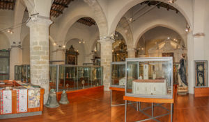 pano_sala_interna-museo-amatrice