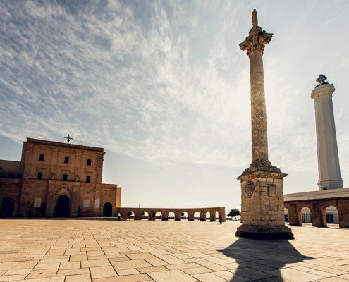 leuca_santuario-themonumentspeople-guide-turistiche-in-puglia