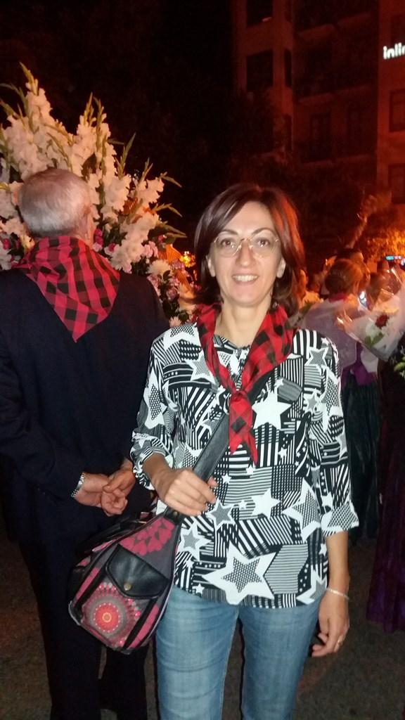 Stefania Giuppa