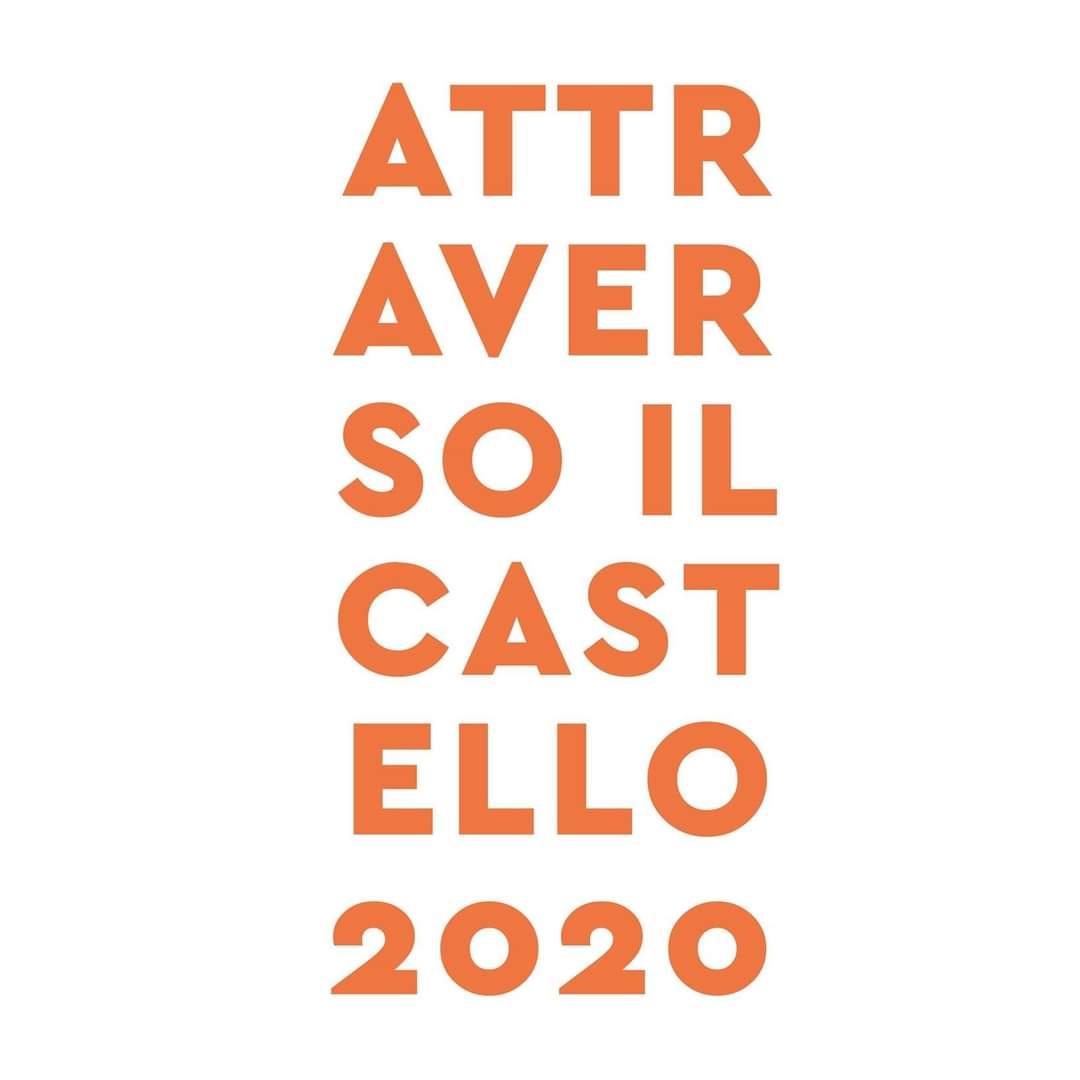 Attraverso il Castello 2020 – 2021